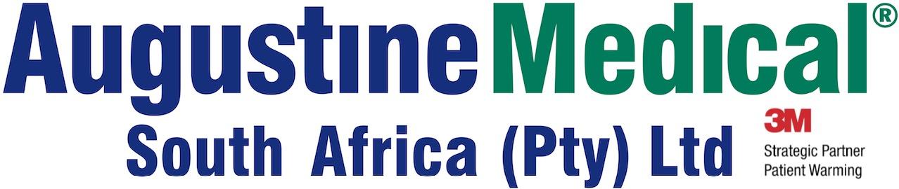 Augustine Medical SA